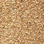Johnston & Jeff Foreign Finch Seed - 20kg